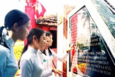 Vụ thảm sát Ngân Sơn - Chí Thạnh