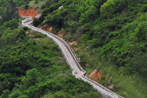 ngọn hải đăng mũi điện một thắng cảnh tuyệt đẹp du lịch Phú Yên